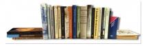 Hongaarse literatuur in Most Magyarul! Hongarije Magazine
